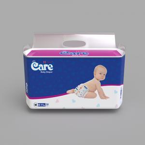 Care Baby Diaper
